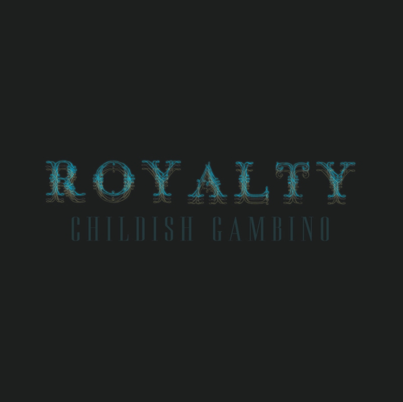 royalty image